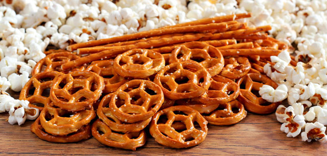 Picture of pretzelsandpopcorn