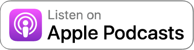 badge-apple.png